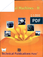 em-2.pdf