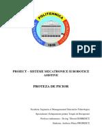 Prodescu.pdf
