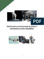 Roboti pentru servicii personale de asistare a persoanelor in varsta si dizabilitat1.docx