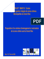 Territorial Planning Proposal (1)