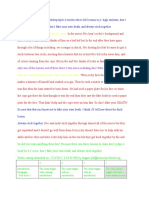 hftwp-analysispaper-coltonkollasch
