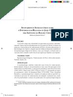 apontamentos-epistemologia-calvino_fabiano-almeida.pdf