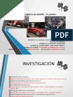 PROYEC F1 1o
