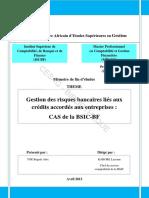 M0145MPCGF13.pdf