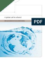 a_global_call_for_ethanol_ppi00166en.pdf