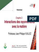 VUILLEZ Jean Philippe P02