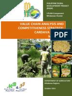 VCA of Banana Cardava (Mindanao).pdf