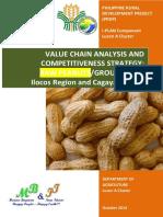 Peanut VCA (CLUSTERWIDE - LUZON A).pdf