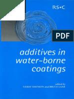 additive_inwaterborne.pdf