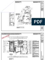 sample-building-plans2.pdf
