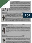 GIJOE Files Abernathy to Zullo v1 2
