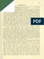 1805.pdf