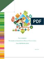 Instructivo Vigilancia Riesgos Psicosociales.pdf