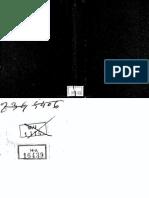 Arenceles del Paraguay de 1851