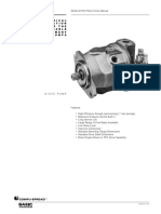 A10VO.3X_CANADA_EC00F571-8374-4F66-B90D-DDB471AF6993 Model A10V0 Piston Pump Manual.pdf