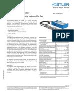000-940e-05.12.pdf