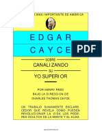 edgarcaycesobrecanalizandosuyosuperiorhenryreed.pdf