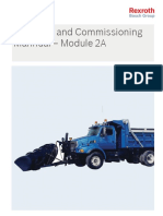 HYDRAULIC-AND-COMMISSIONING-MANUAL_2013.pdf