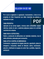Plan Para Emergencias Gestion2
