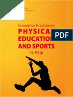 Buku Invition Phsycal Education.pdf