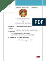 MONOGRAFIA-MODELOS-PROCESO-SOFTWARE.doc