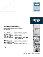 MMM ECOCELL 222_np_en_0911_mmm_V2.05_B2V.pdf