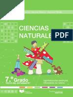 CCNN_7_EGB_N.pdf