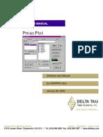 PMAC PLOT.pdf