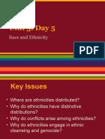 ch 7 ethnicity 2013 ppt  2