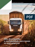 Caminhões_Off_Road_-_Cana_e_Madeira_tcm253-397970.pdf