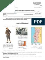 4a_propcorrecteste_6ano.pdf