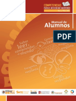 Manual alumnos PISA.pdf