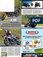 Yamaha XJ6 Ed 98.pdf