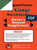 12Ga_Muzzleloader_Supplement.pdf