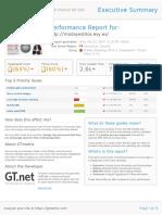 GTmetrix Report Modayestilos.esy.Es 20170222T155358 KOQdIIvF Full