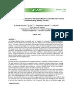 a1-102.pdf