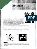Principios Básicos - Reflexo Inato.pdf
