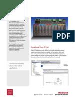 1715-pp001_-en-e.pdf