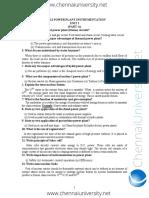 Ei2021ppi Answer.pdf Www.chennaiuniversity.net