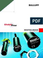 induktivni globalProxa.pdf
