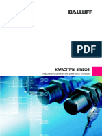 kapacitivni bcs_s.pdf