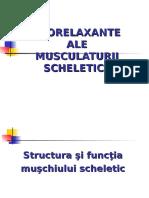 Miorelaxante BFKTR an 2 [2]