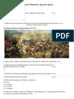 ojczysty-panteon-i-ojczyste-spory-grupa-a-Kopia(1)