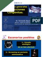 GeneralInfecciones Listeria Toxo2008 5