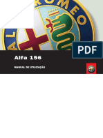 alfa romeo 156 manual.pdf