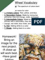 color and vocab edited - copy