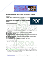 04_Educar_para_la_satisfaccion_problemas_ y_riesgos.pdf