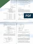 Distorsion.pdf