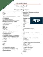 SEPPRINCIPIOSDEQUIMICA (1).pdf