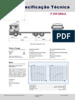 P250 DB 6X2